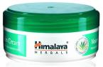 Himalaya Kremas maitinantis odą 50ml
