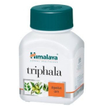 Himalaya Triphala N60