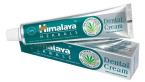 Himalaya dantų pasta 100g