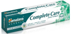 Himalaya dantų pasta Complete Care 75ml