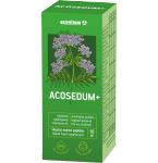 Acosedum+ 50ml