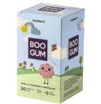 Boo Gum kramtomoji guma N30