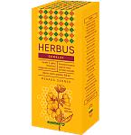 Maisto papildas HERBUS gerklei medaus skonio 150ml