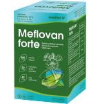 Maisto papildas Meflovan forte kietosios kapsulės N60