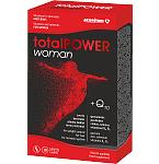 TotalPOWER woman tabletės N30