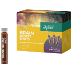 ACORUS BALANCE Brain Boost shots 25ml N14
