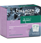 ACORUS BALANCE Collagen Beauty sachets 9g N20
