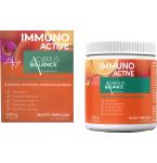 ACORUS BALANCE Immuno Active milteliai 200g