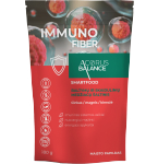 ACORUS BALANCE Fiber Immuno milteliai 180g
