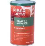 ACORUS BALANCE Fiber Active Protein milteliai 210g
