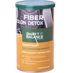 ACORUS BALANCE Fiber Colon Detox milteliai 180g