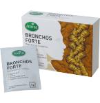 BRONCHOS FORTE tirpūs milteliai karštam gėrimui 5g N10