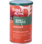 ACORUS SMART BALANCE Fiber Active Protein milteliai 210g