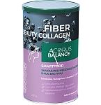 ACORUS BALANCE Fiber Beauty Collagen 200g