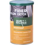 ACORUS SMART BALANCE Fiber Colon Detox milteliai 180g