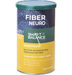 ACORUS SMART BALANCE Fiber Neuro milteliai 220g