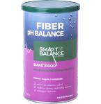 ACORUS SMART BALANCE Fiber pH Balance milteliai 180g
