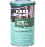ACORUS SMART BALANCE Fiber Slim Detox milteliai 180g
