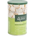 ACORUS BALANCE Fiber Sugar Balance milteliai 220g
