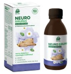 ŠVF NEURO sirupas 120ml