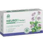 ŠVF NEURO - 3 forte+ kapsulės N30