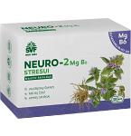 NEURO - 3 Mg B6 kapsulės N30