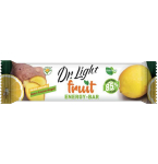 Vaisinis batonėlis Dr.Light ENERGY-BAR 30g