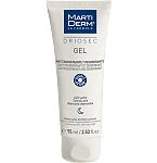 MD Driosec Gel antiperspirantas ir dezodorantas rankoms ir pėdoms 75ml