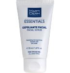 Martiderm Exfoliante Facial kremas veidui šveičiamasis 50ml