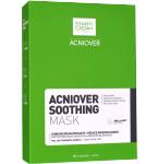 Martiderm Raminamoji veido kaukė į aknę linkusiai odai Acniover Soothing Mask 25ml N10