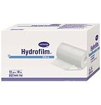 Pleistras Hydrofilm roll 10x10cm permatomas sterilus N1