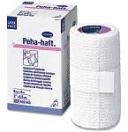 Tvarstis elastinis Peha - Haft 8cmx4m