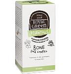 ROYAL GREEN Bone food kompleksas kaulams tabletės N60