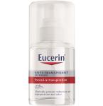 Eucerin antiperspirantas jautriai odai Intensive 30ml 69614