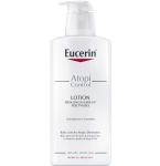 Eucerin kūno losjonas Atopicontrol 400ml 63172