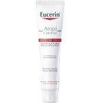 Eucerin intensyvaus poveikio kremas odos priežiūrai Atopicontrol 40ml 63174