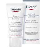Eucerin AtopiControl veido kremas 50ml 63614