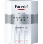 Eucerin Hyaluron Filler koncentratas 5ml N6 63908