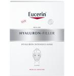 Eucerin intensyvaus poveikio veido kaukė HYALURON - FILLER N4