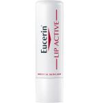 Eucerin pieštukas lūpoms Lip Active 4.8g 63170