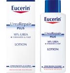 Eucerin UreaRepair Plus kūno losjonas sausai odai su 10% šlapalo 250ml 69617