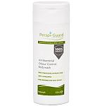 Perspi - Guard Body Wash antibakterinis prausiklis nuo nemalonaus prakaito kvapo 200ml
