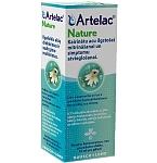 Artelac Nature tirpalas akims 10ml