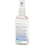 Prontosan Wound Spray žaizdų purškiklis 75ml