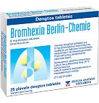 VK_berlin_bromhexin-8mg-tab-n25