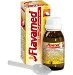 VK_berlin_flavamed-30mg5ml-tirp-100ml