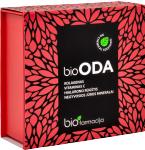 bioOda milteliai geriamajam tirpalui N28