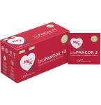 bioPanCor x 3 milteliai pakeliuose N44