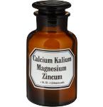 Old Pharm Israel. Calcium Kalium Magnesium Zincum+Vit. D3+Echinacea pulvis 90g