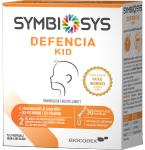 Symbiosys Defencia Kid paketėliai N30
